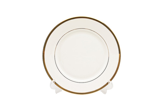 16pcs fine bone china dinner set